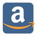 Andrew on Amazon