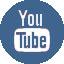 Joseph on youtube